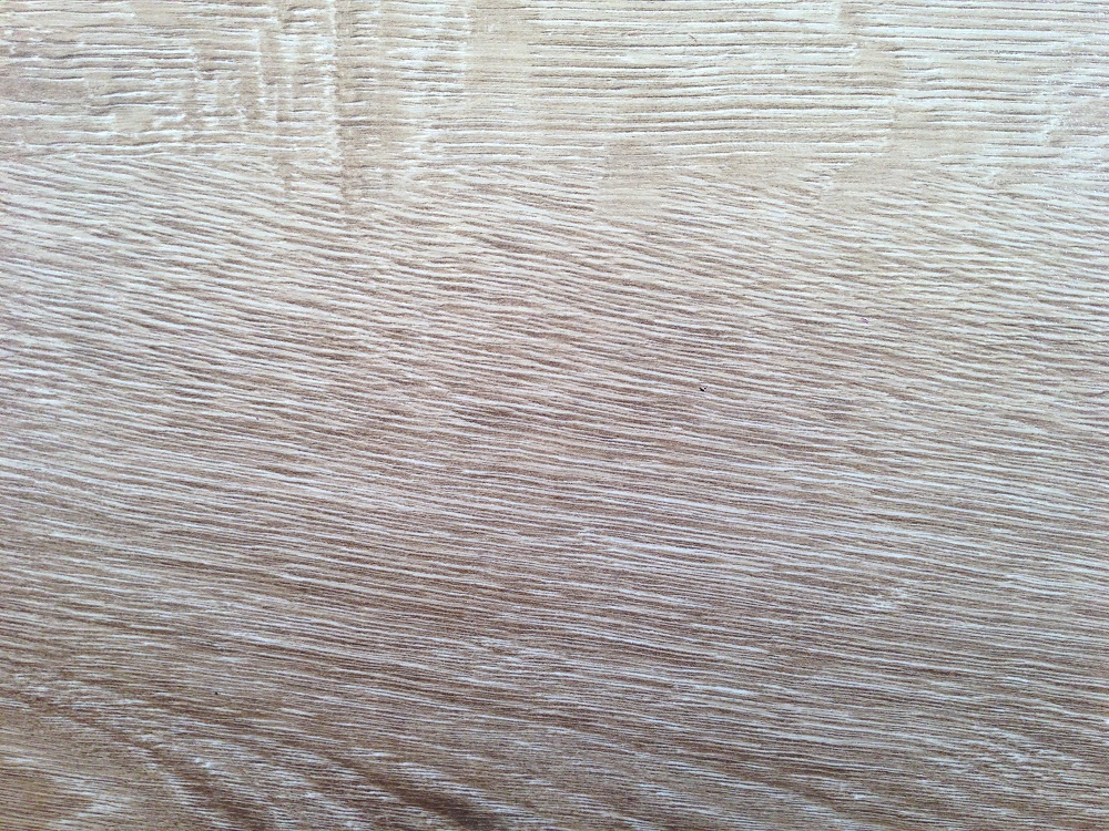 Best quality laminate flooring balterio rayjees flooring for Balterio vanilla oak laminate flooring