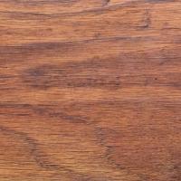 TRAD_1135 Heritage Oak