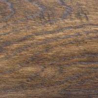 TRAD_1140 Prestige Oak