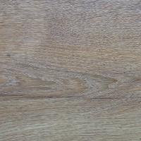 TRAF_1167 Liberty Oak
