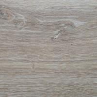 TRAF_1168 Bleached Oak