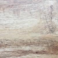 VITA_1233 Barn Oak