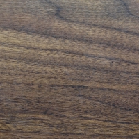 VITA_1235 Select Walnut
