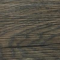 Dezign S4_7099 Carbonized Oak