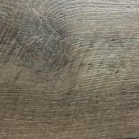 Dezign S5_7088 Fumed Wood