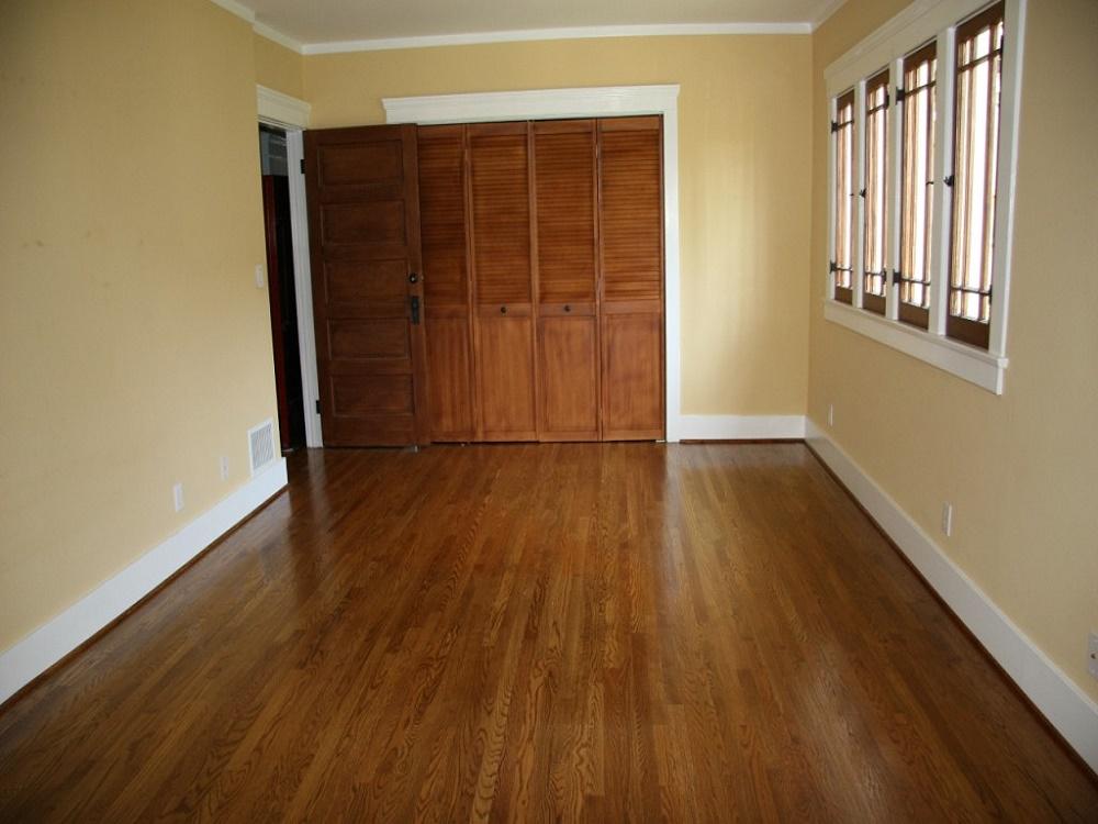 laminate flooring  home  offices  rayjees flooring