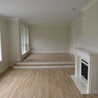 Empty Room 10