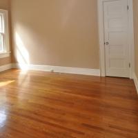 Empty Room 12