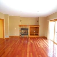 Empty Room 13
