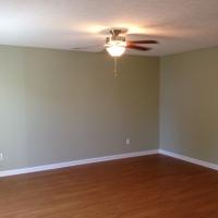 Empty Room 15