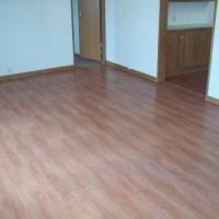Empty Room 17