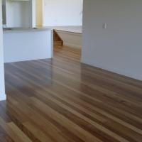 Empty Room 22