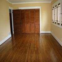 Empty Room 9