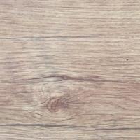 EURO R_1028 Natural Oak