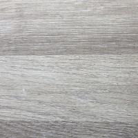 EURO R_1033 Grey Oiled Oak
