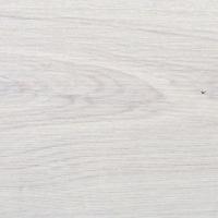 EURO R_1035 White Sand