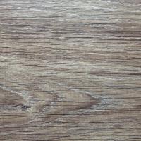 EURO 4V_1051 Dark Oak