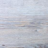 EXC_1203 Sandstone