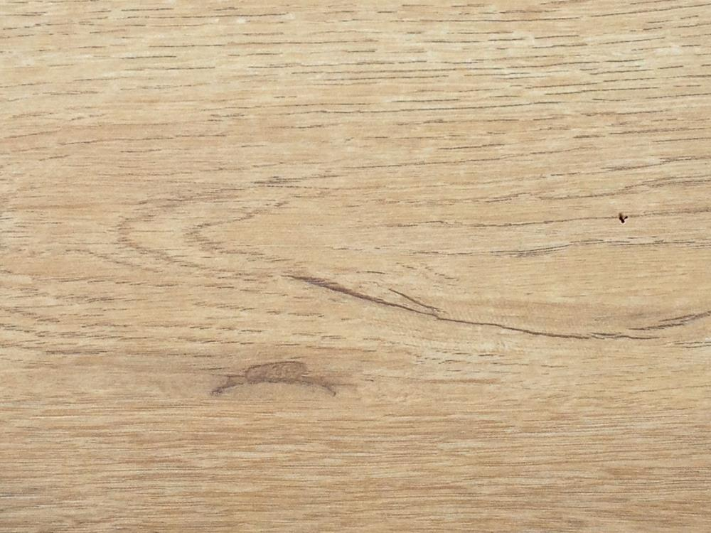 Quality laminate flooring affordable prices fin floors for Quality laminate flooring