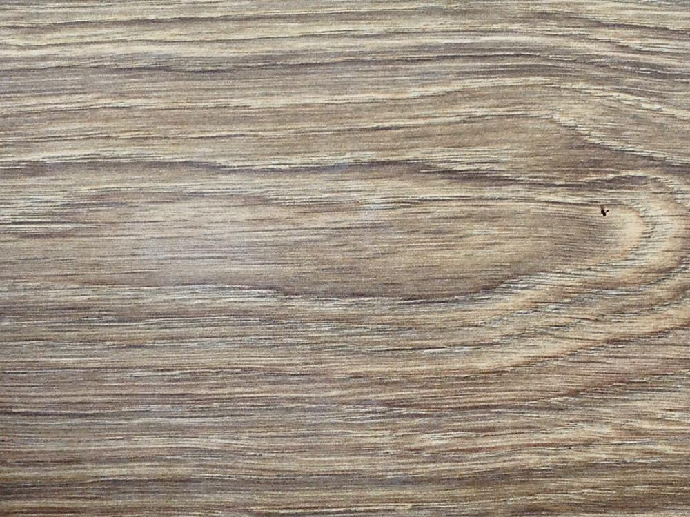 Quality laminate flooring affordable prices fin floors for Augusta oak flooring