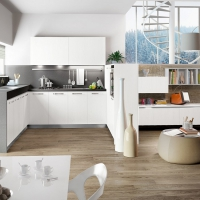 vinyl-laminate-flooring-kitchen-10