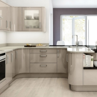 vinyl-laminate-flooring-kitchen-12