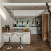 vinyl-laminate-flooring-kitchen-8
