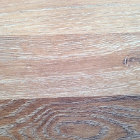 CAST_1143 Wasabi Oak