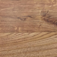PRIMA GOLD_7026 Cottage Oak