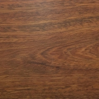 PRIMA GOLD_7029 Brazilian Cherry