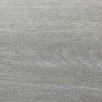 PRIMA GOLD_7032 White Oiled Oak