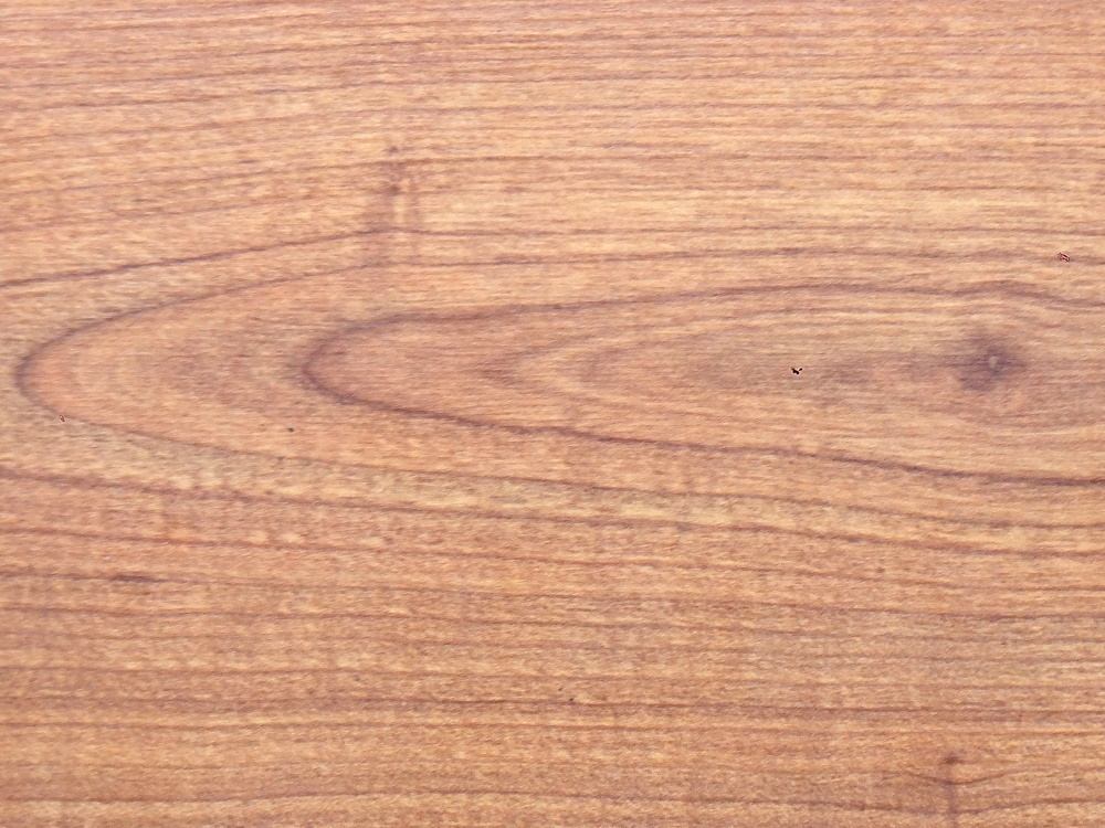Best quality laminate flooring krono original rayjees for Quality laminate flooring
