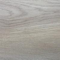 PRIMA_1164 Nevada Oak