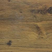 KRONOSWISS NOB V4_7055 New Legacy Oak