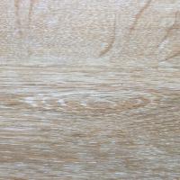 LIFE 5_1058 Varnish Oak