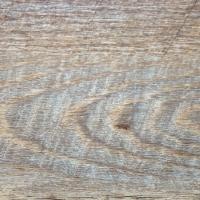 LIFE 5_1059 Natural Oak