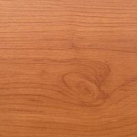 MAT(E)_1407_Plank-Cherry