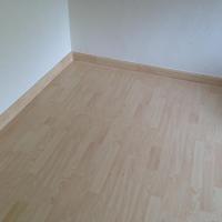 rayjees_flooring_mr_gosai_lenasia_south_1.JPG