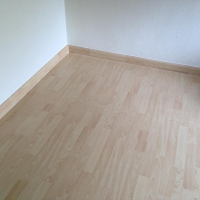 rayjees_flooring_mr_gosai_lenasia_south_8.JPG