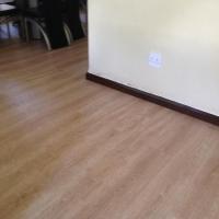 rayjees_flooring_mr_mohseen_robertsham_1.JPG