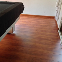 rayjees_flooring_mr_reubin_bramly_5.JPG