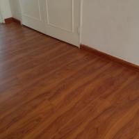 rayjees_flooring_mr_reubin_bramly_8.JPG
