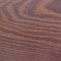 EXE_1315 Termo Oak