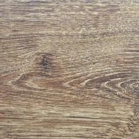 EXE_1316 Smoked Oak