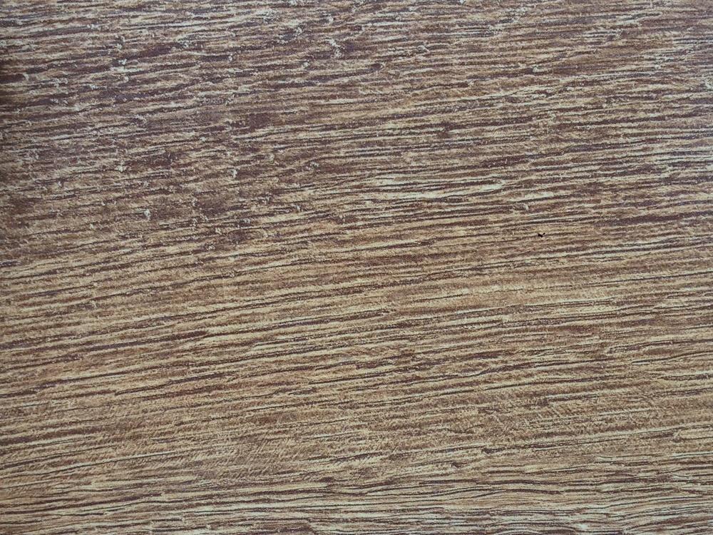 Best quality laminate flooring kronopol rayjees flooring for Quality laminate flooring