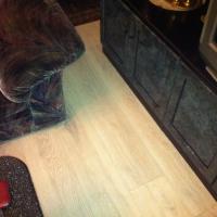 Rayjees_Flooring_12