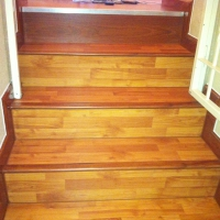 Rayjees_Flooring_16