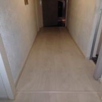 Rayjees_Flooring_24