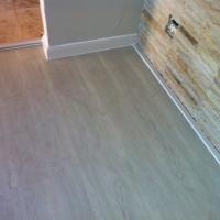 Rayjees_Flooring_6
