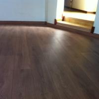 rayjees-flooring-maya-lenasia-10